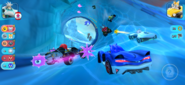 SonicRacing PromoScreenshot07