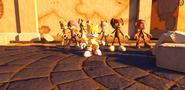 Sonic Forces cutscene 012
