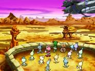 Sonic X ep 69 147