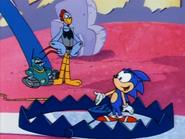 Sonics Song Episode 014