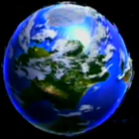File:Spagonia world map Wii.jpg