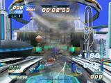 Tornado (Sonic Riders)