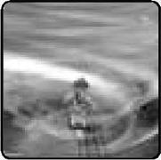File:Tornado Riders.png