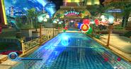 Tropical Resort Act 1 05