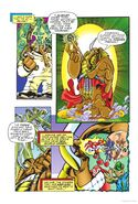 ArchieSonic56PreviewPage4