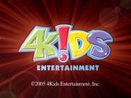 Card 4kids Entertainment