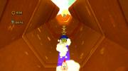 Galaga-Bees-Sonic-Lost-World-Wii-U