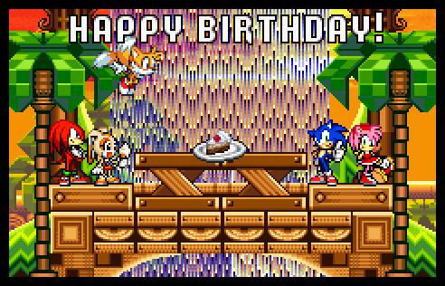 Galaxyworlds birthday