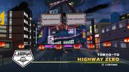 Highway Zero 07