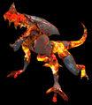 Iblis Biter 01