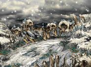 Icyscaryspookycon