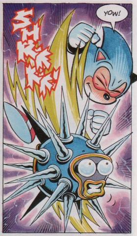 File:Insta-Shield the Comic.png