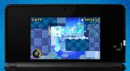Laser 3DS
