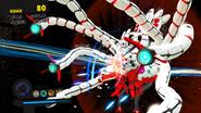 Mega Death Egg Robot faza 3 21