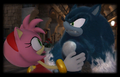 Thumbnail for version as of 20:48, January 16, 2016