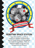 RobotnikSpaceStationProfile