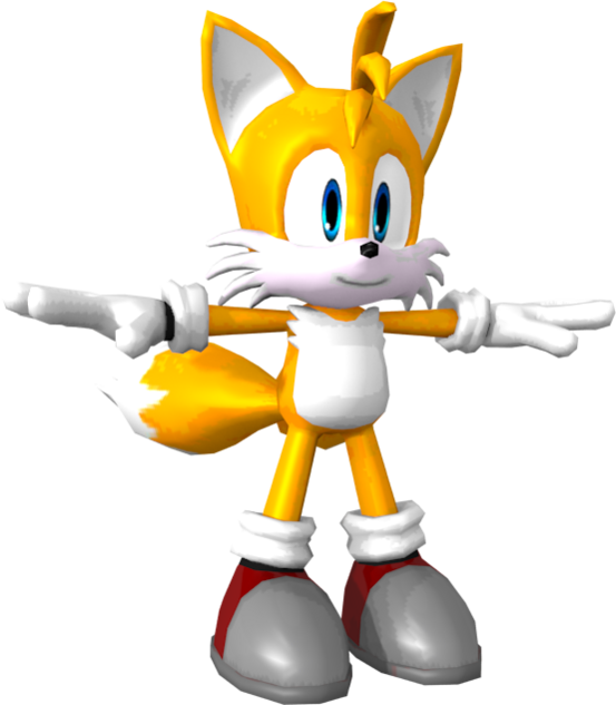 File:Runners Tails.png