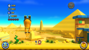SLW Wii U Zomom boss 10