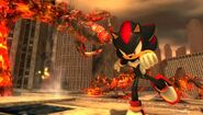 Shadow-the-hedgehog-is-awesomeness