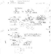 Sonic 2 Badnik koncept 9
