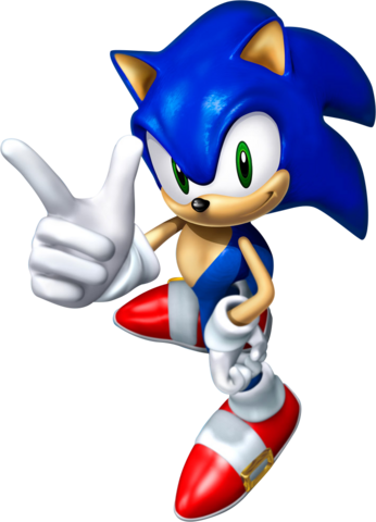 File:Sonic Channel 3D Sonic 2005.png
