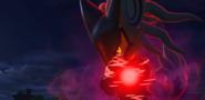 Sonic Forces cutscene 161