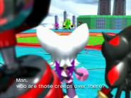 Sonic Heroes cutscene 066