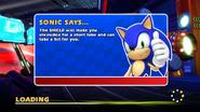 Sonic Hint 05