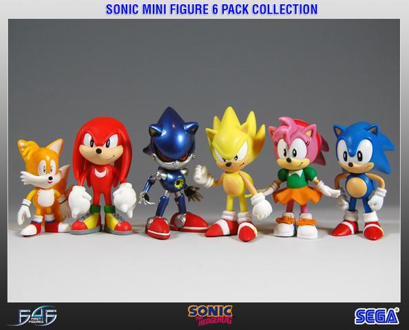 File:Brinquedos Antigos do Sonic.png
