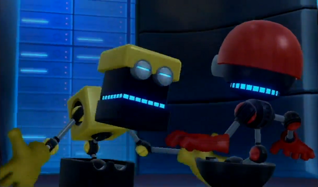 File:Cubot getting his voice back.png