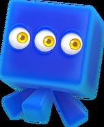 Dark-Blue-wisp