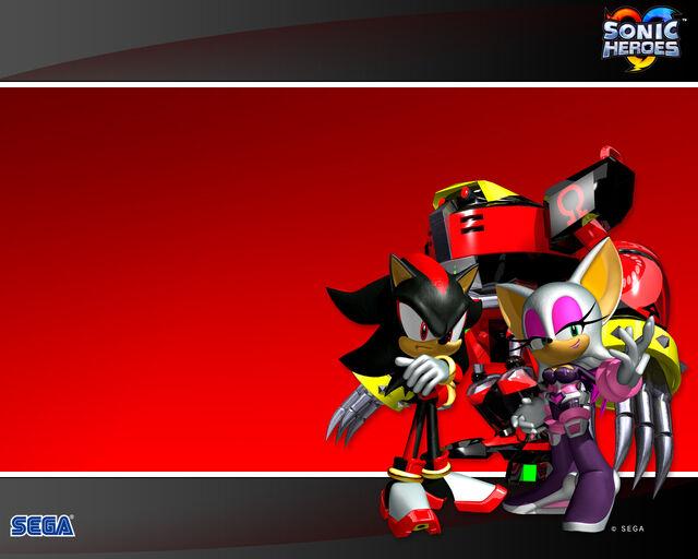 File:Dark-team-1.jpg