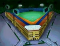 Diamond Stadium v2
