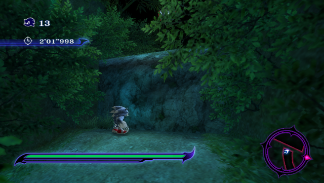 File:Dragon Road - Night - Rising Dragon Falls - Screenshot 4.png