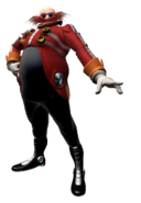 Eggman 06 2