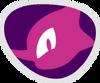 Espio ikona 2