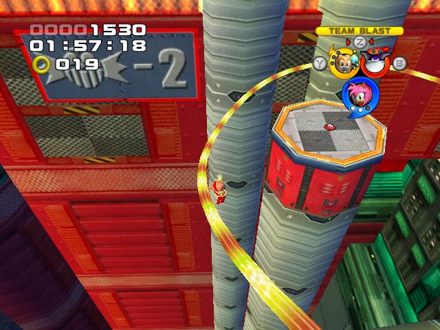 File:Final Fortress Screenshot 9.png