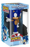 Funko sonic package