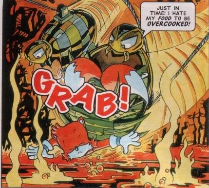 File:Grabber the Comic.jpg
