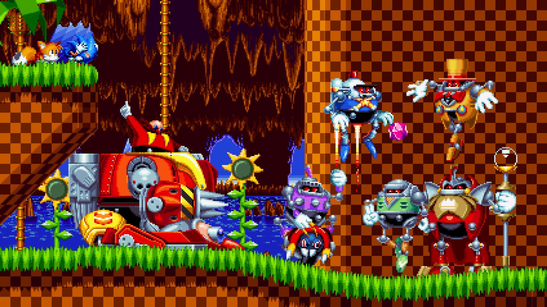 Heavy Rider Sonic News Network Fandom Powered By Wikia