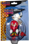 Lil-Knuckles