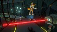 SB RoL Gamescom Cutsceen 8