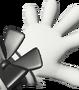 SF Hands 067