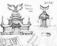 Seaside Hill SG koncept 11