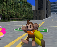 Sega Carnival 103