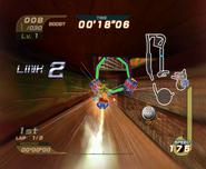 Sega Carnival 151