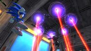 Sonic-AquaticBase