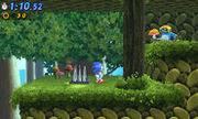 Sonic-Generations-3DS-Mushroom-Hill