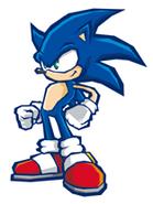 SonicBattleNormal