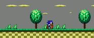 Sonic 2 8bit bad ending 02